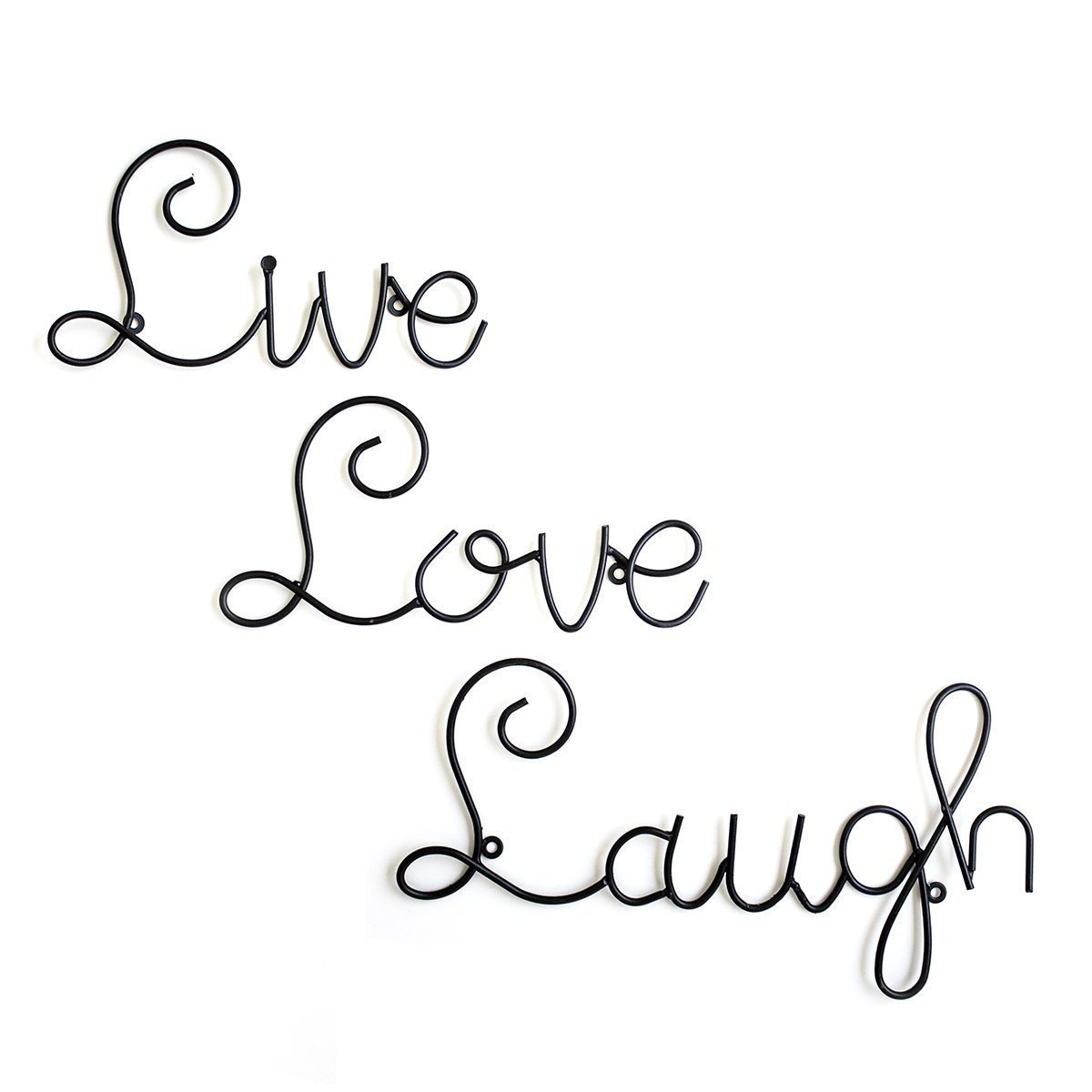 Best And Newest Cheap Live Laugh Love Wall Art, Find Live Laugh Love Wall Art Deals Regarding Live, Laugh, Love Antique Copper Wall Decor (View 9 of 20)
