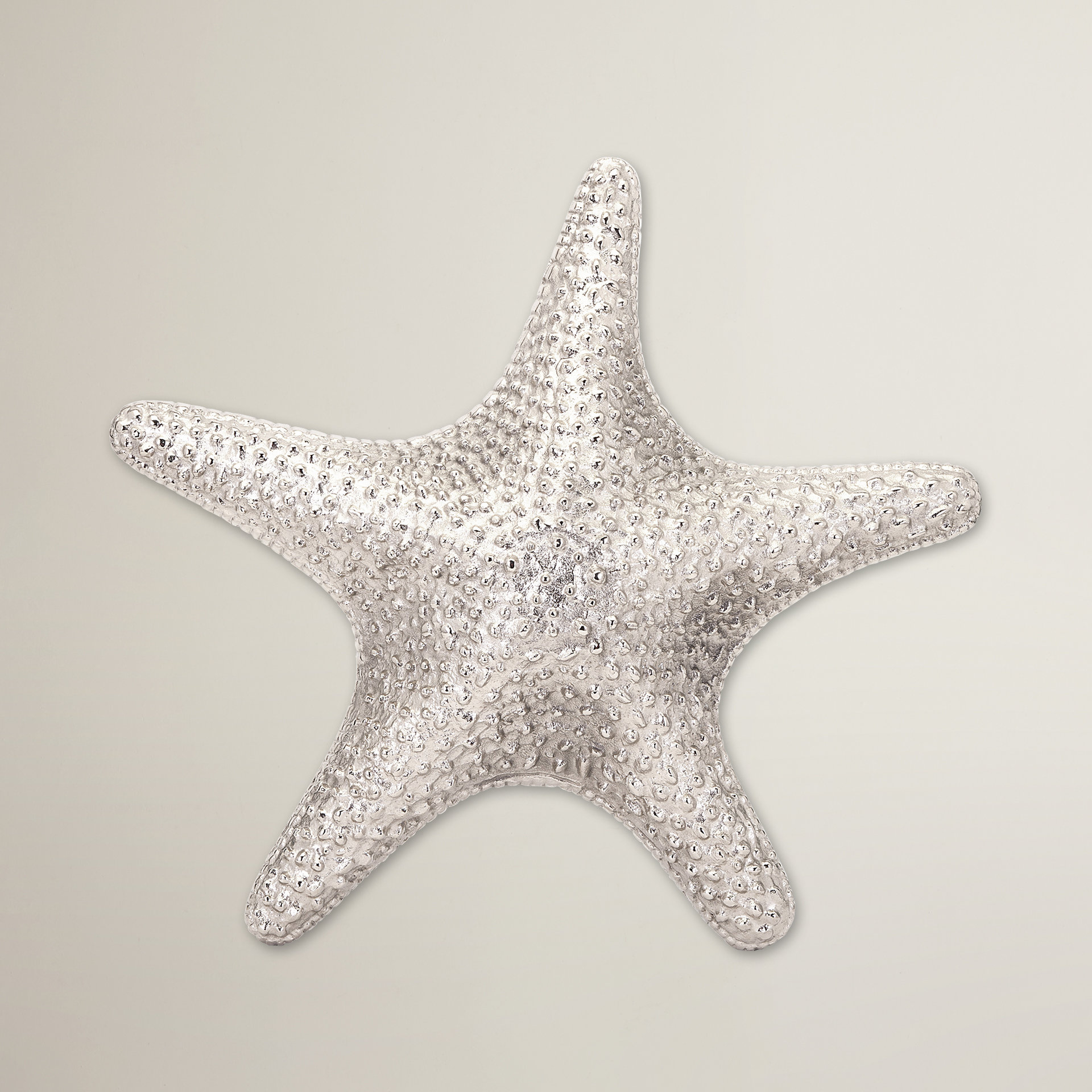 Birch Lane Inside Well Liked Yelton 3 Piece Starfish Wall Decor Sets (View 9 of 20)