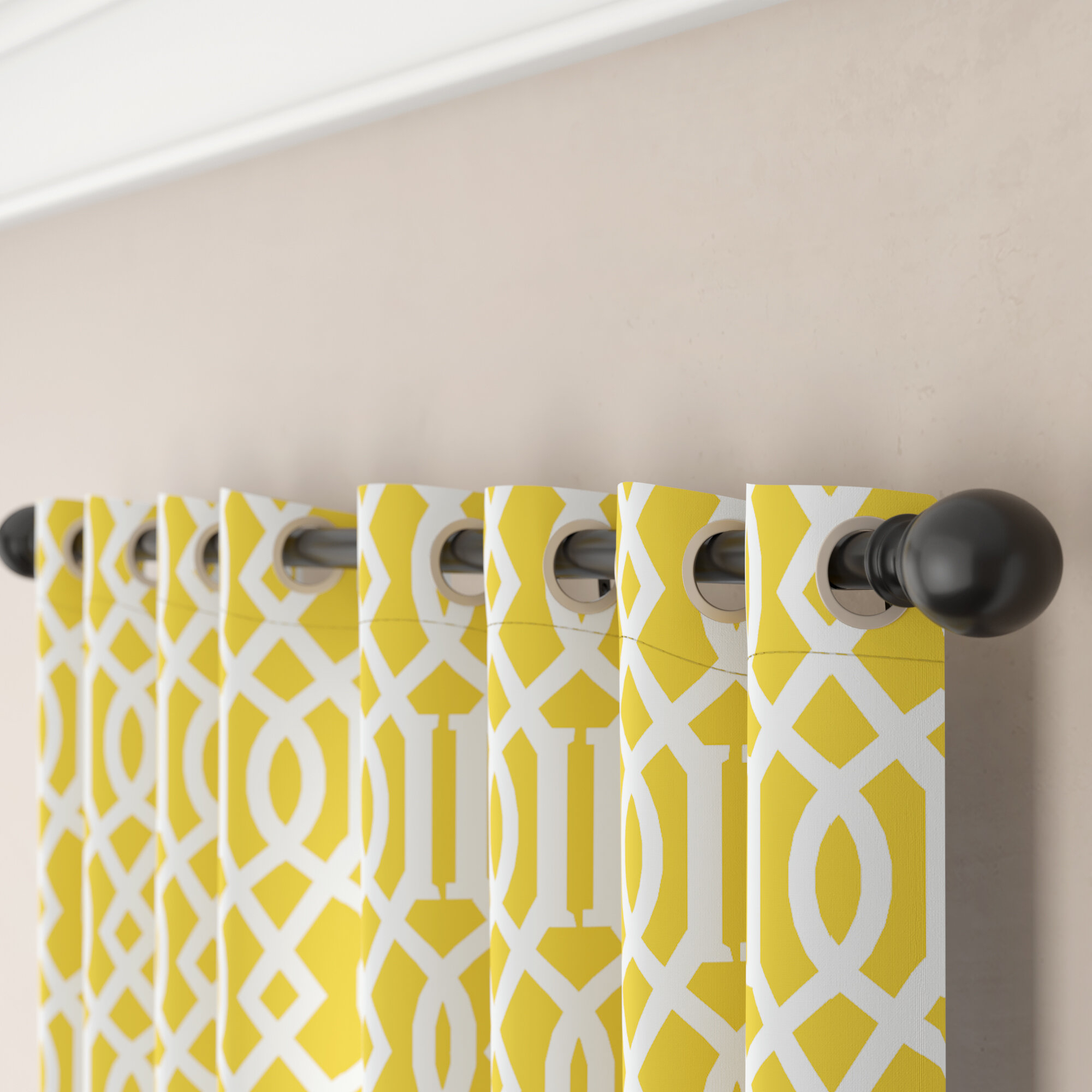 Birch Lane With Regard To Metal Laundry Room Wall Decor By Winston Porter (Gallery 16 of 20)