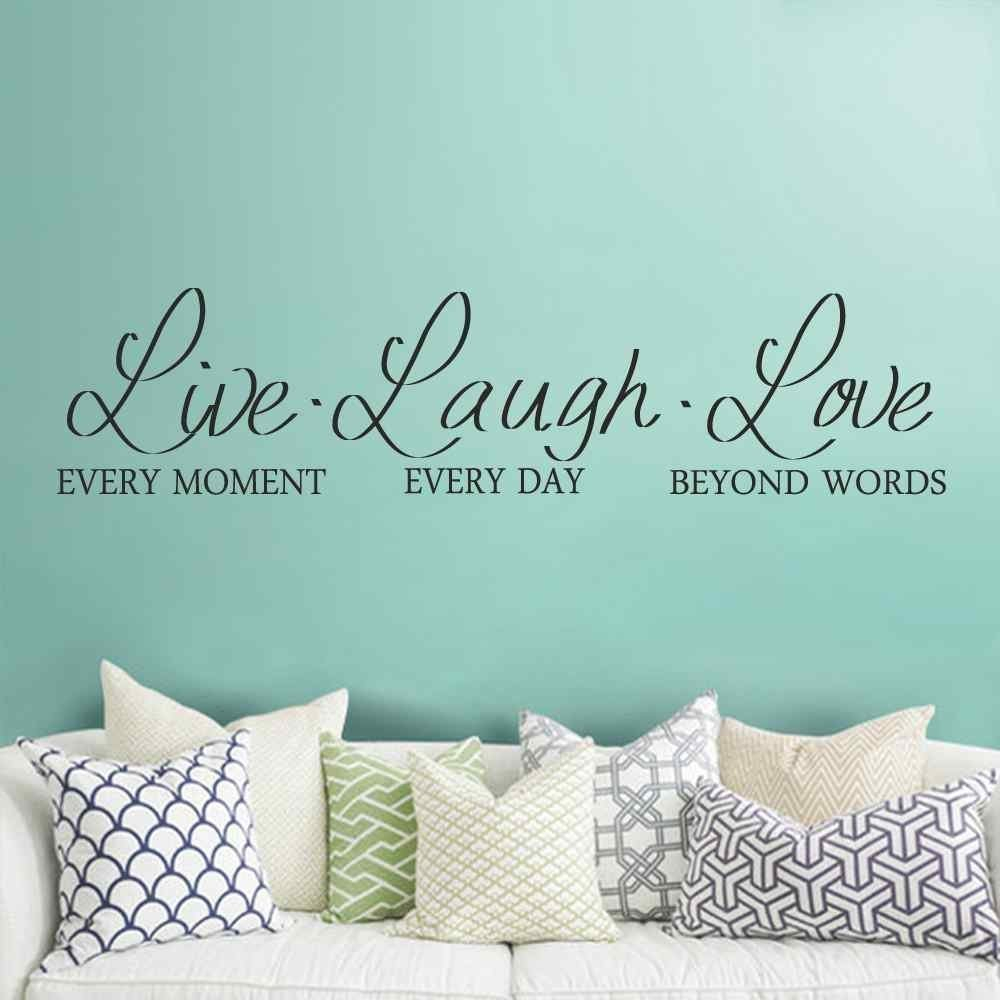 Cheap Live Laugh Love Wall Art, Find Live Laugh Love Wall Art Deals Throughout Preferred Live, Laugh, Love Antique Copper Wall Decor (View 18 of 20)