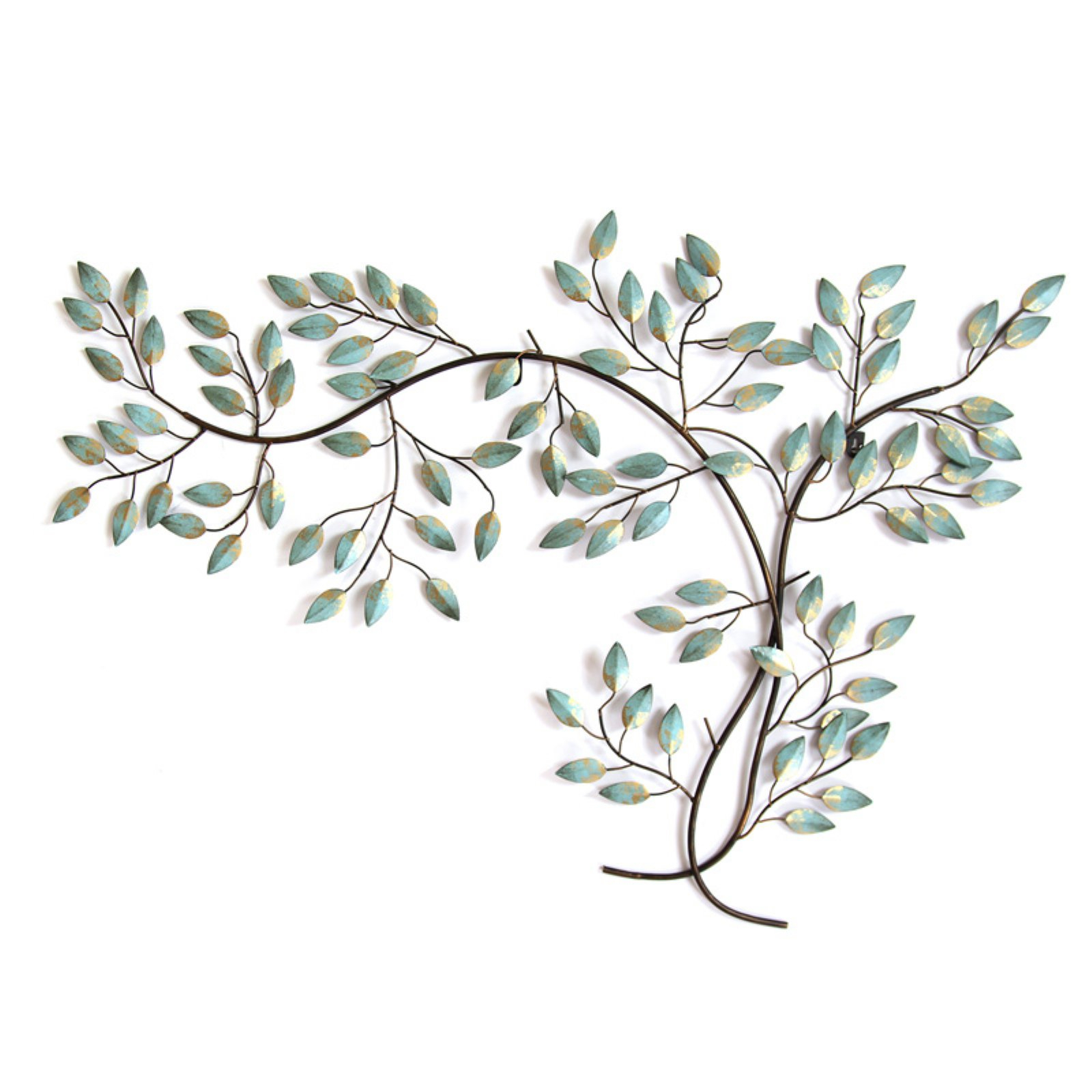 Fashionable Stratton Home Decor Tree Branch Wall Decor (View 16 of 20)