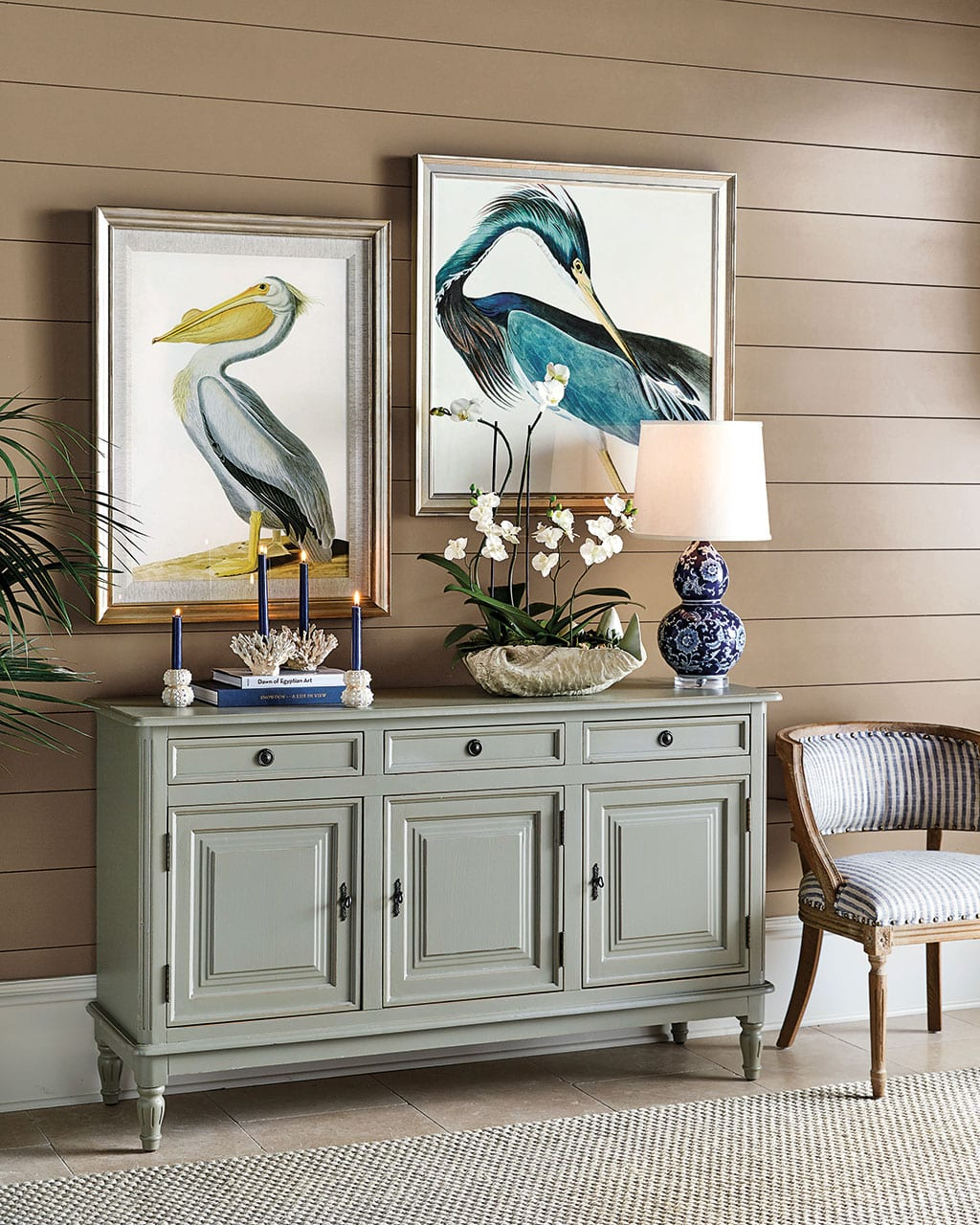 How To Decorate Within Preferred Landing Art Wall Decor (Gallery 9 of 20)