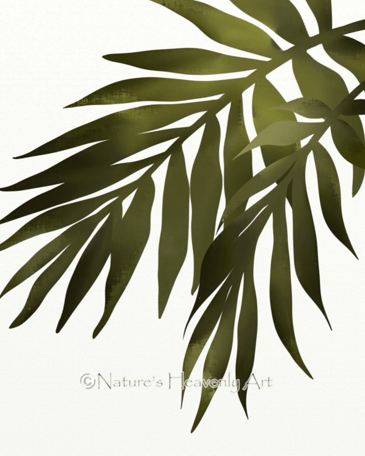 Latest Leaf Wall Art – Ronniebrownlifesystems Throughout Desford Leaf Wall Decor By Charlton Home (View 7 of 20)