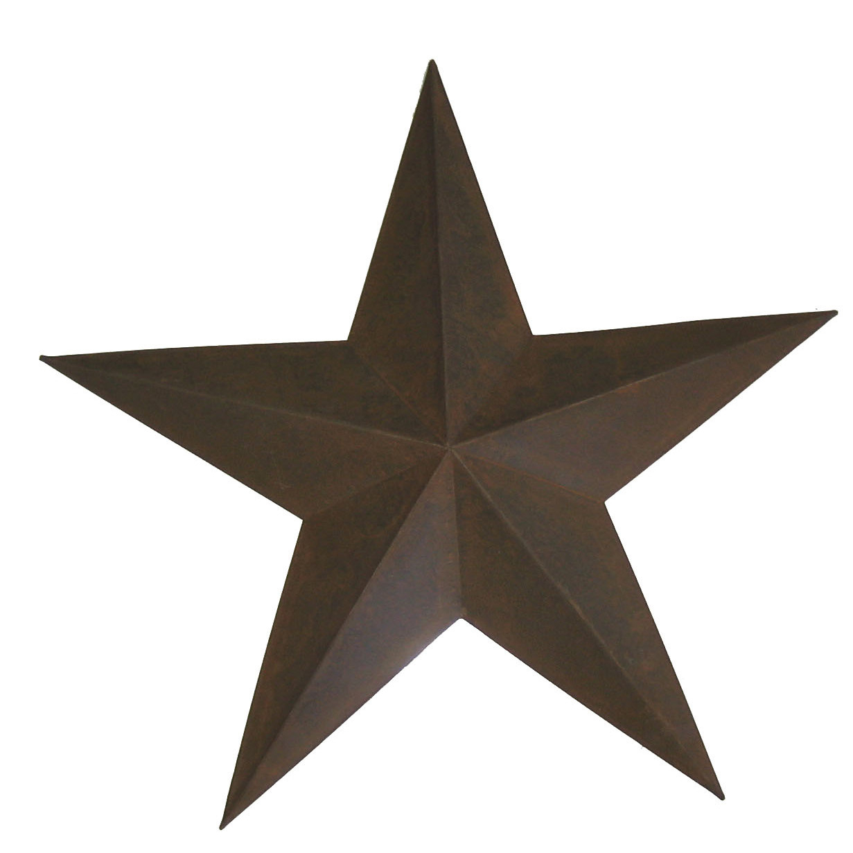 Most Current Raised Star Wall Decor Pertaining To Star Wall Art – Pmpresssecretariat (View 6 of 20)