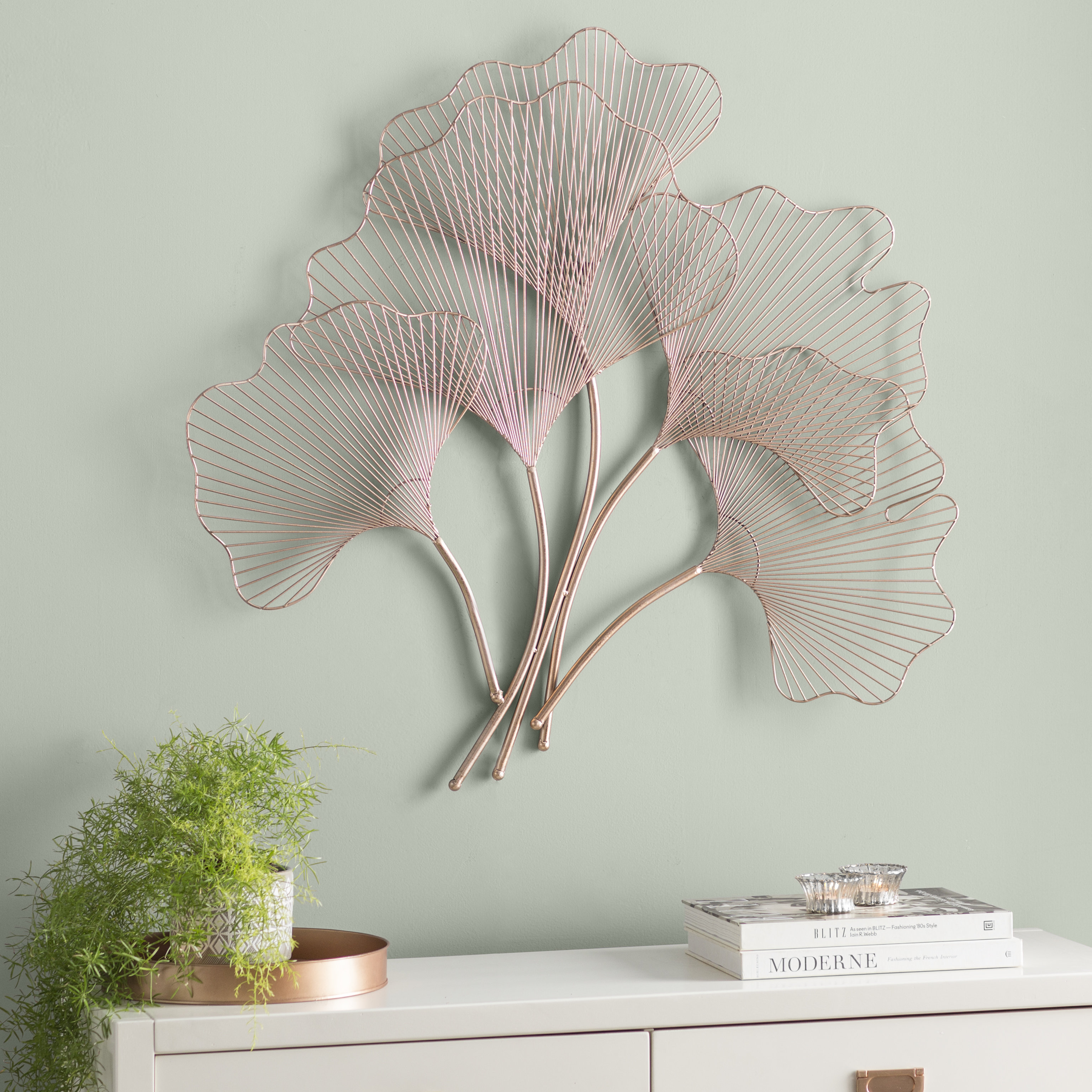 Most Up To Date Wonderful World Wall Décor (View 7 of 20)