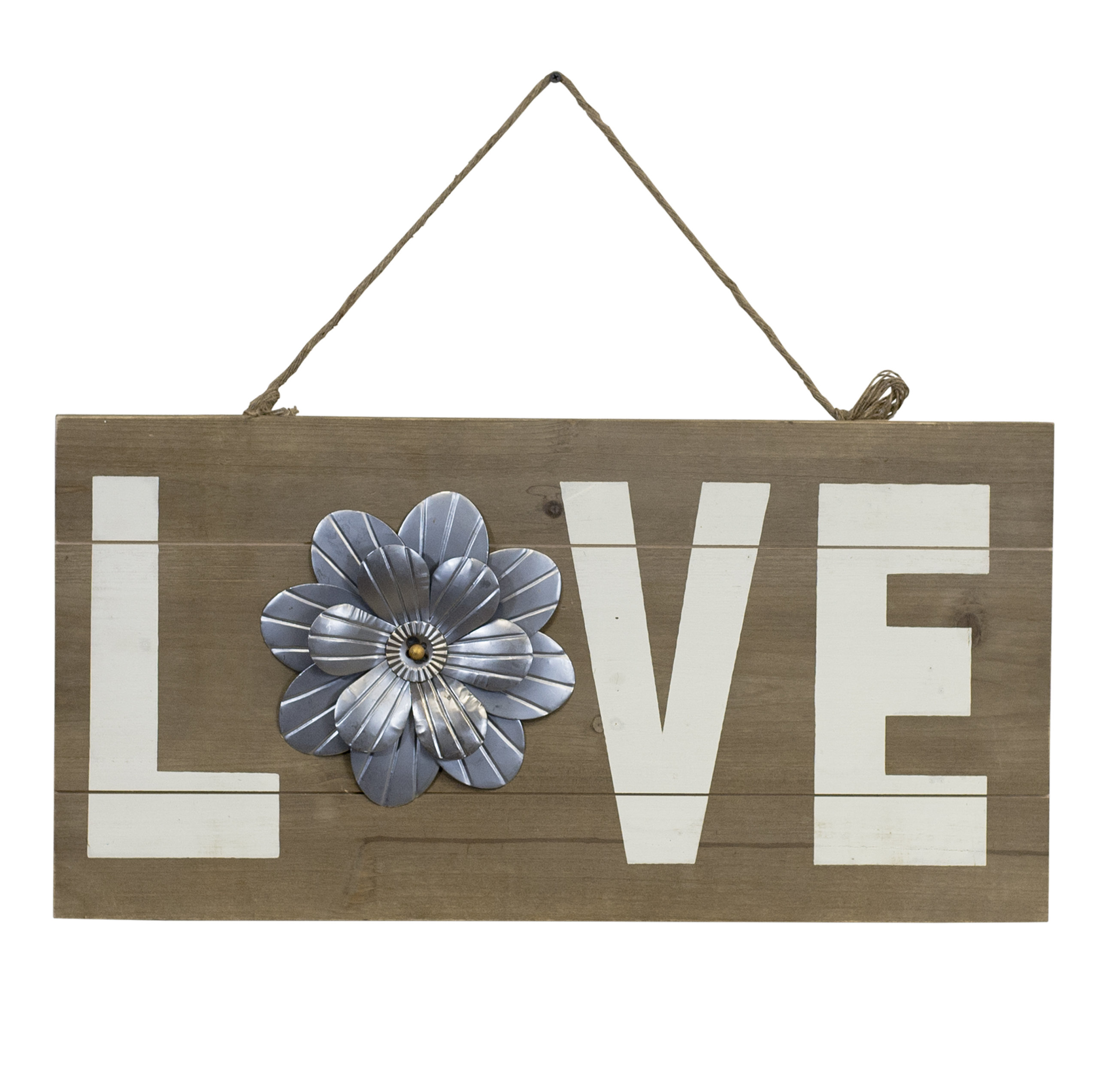 Personalized Mint Distressed Vintage Look Laundry Metal Sign Wall Decor Throughout Most Current Vintage Wooden Love Sign Wall Decor (Gallery 9 of 20)