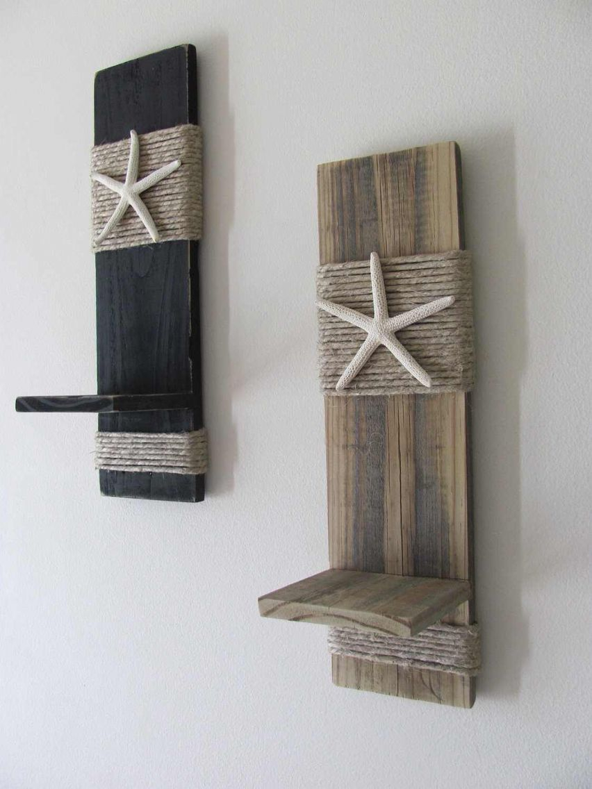 Pinkimberley Delaney Maxwell On Beach Theme Decor (View 13 of 20)