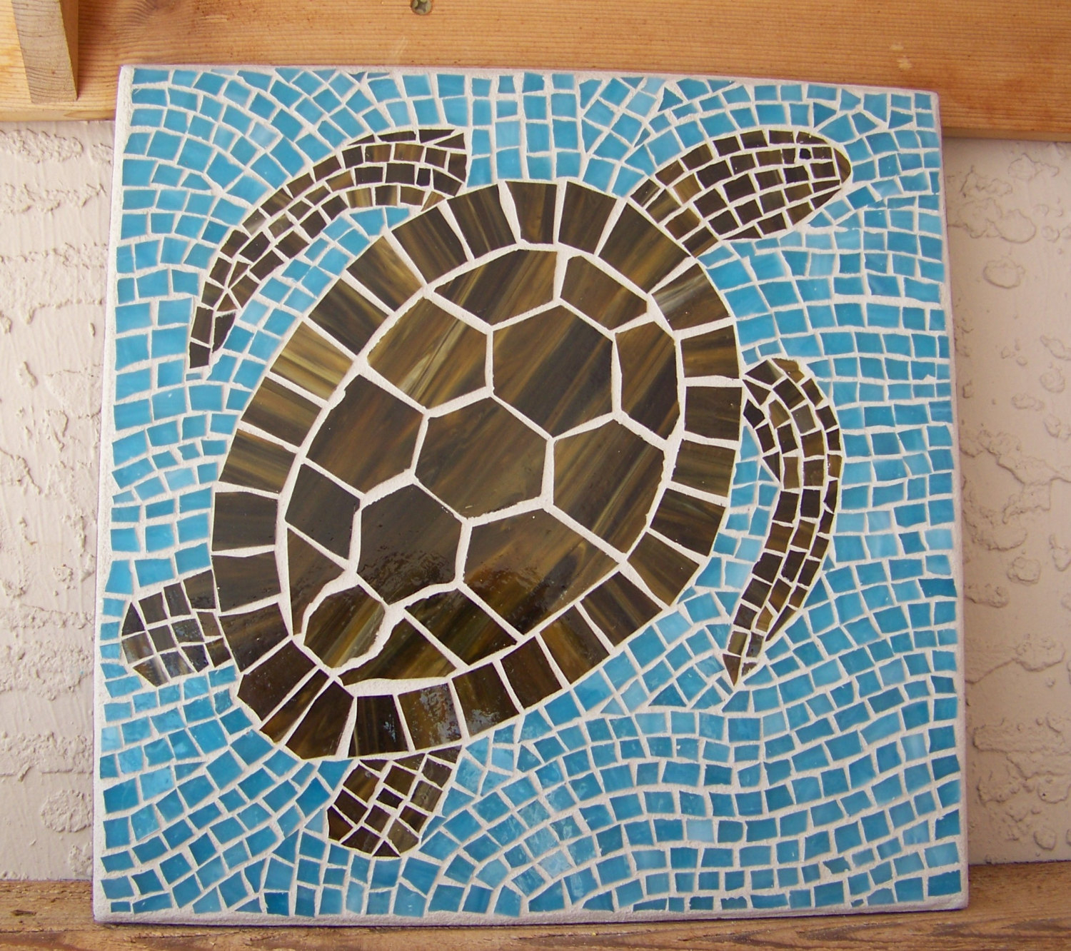 Sea Turtle Wall Art – Pmpresssecretariat Intended For Popular Rhys Turtle Decor Wall Decor (View 12 of 20)