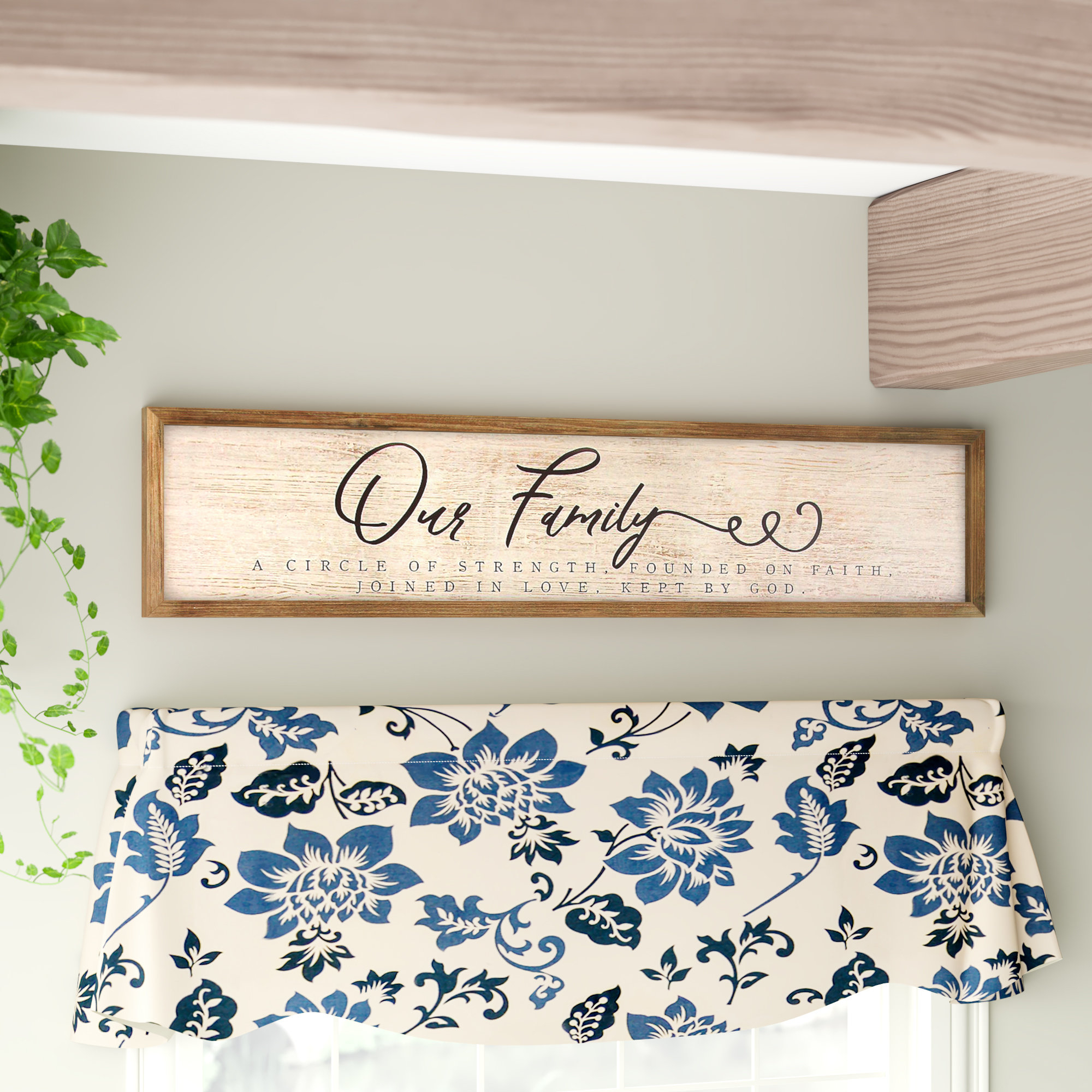 "Wayfair For Favorite In A Word ""welcome"" Wall Decor By Fireside Home (View 17 of 20)"