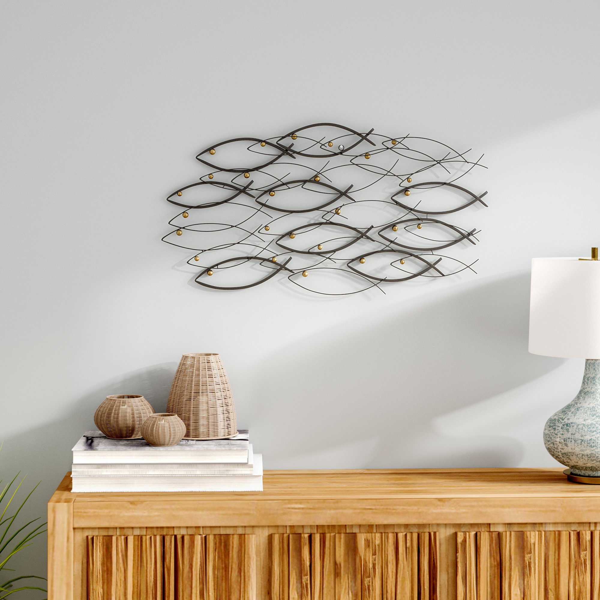 Wayfair With Regard To Most Recently Released Rhys Turtle Decor Wall Decor (View 19 of 20)