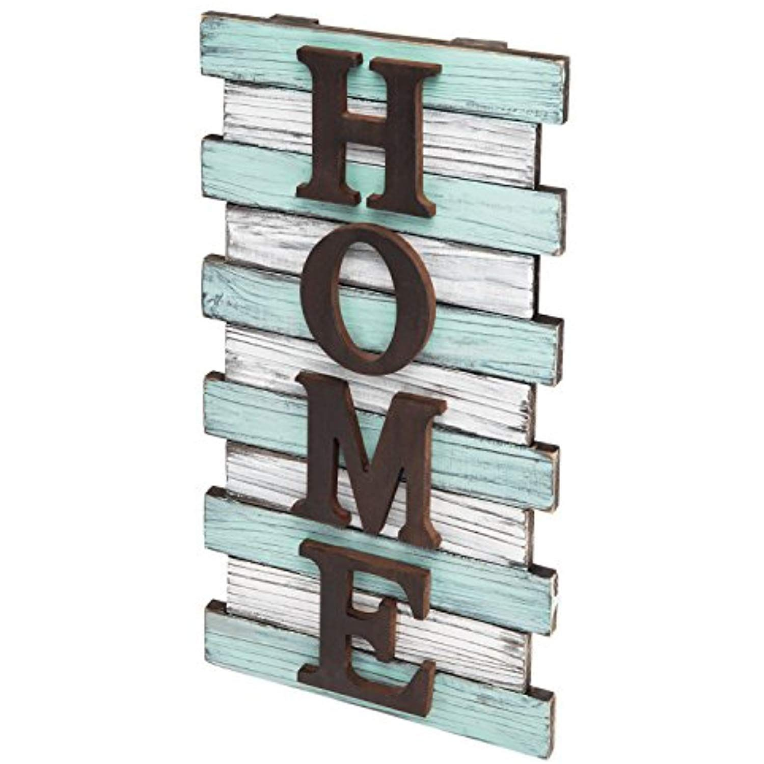 """Widely Used Pinterest With Grey """"eat"""" Sign With Rebar Decor (View 20 of 20)"""