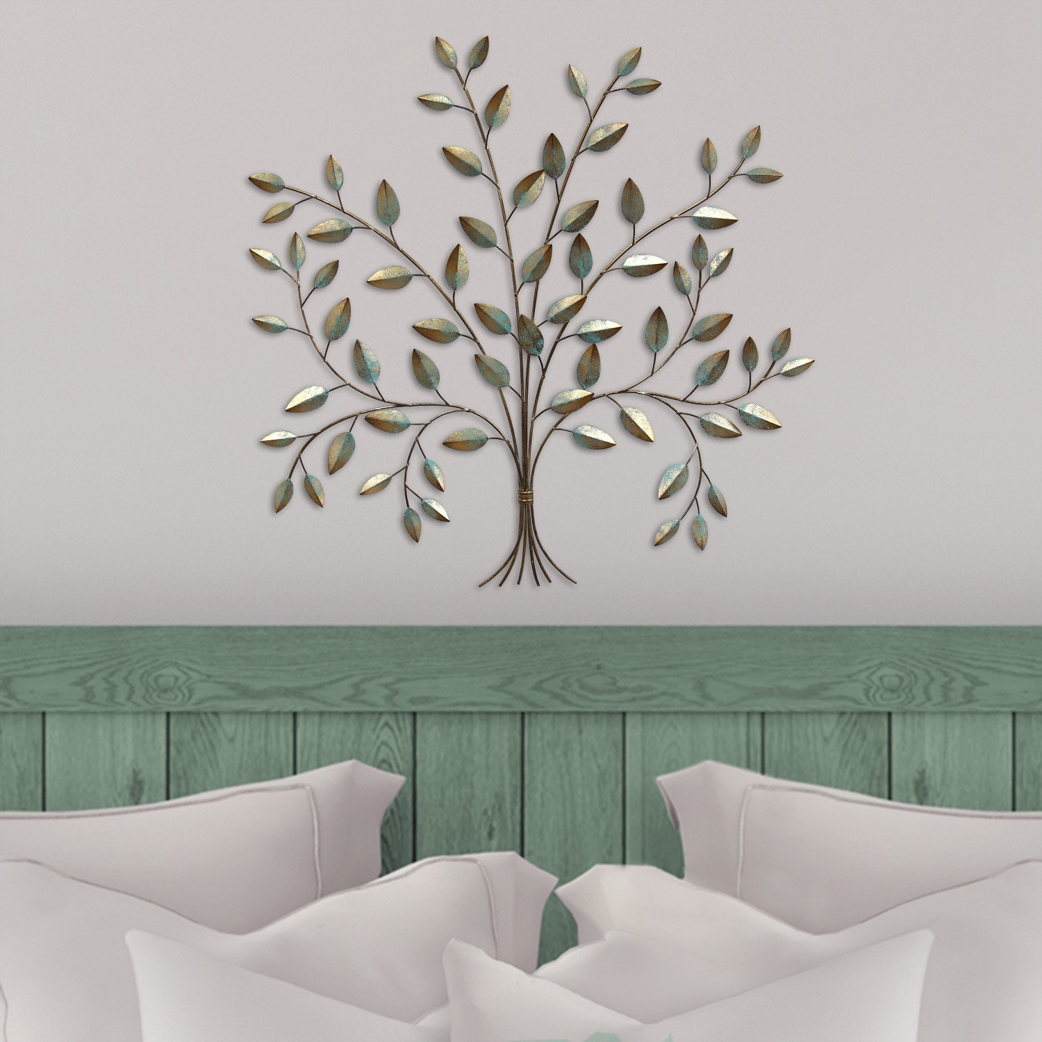 Winston Porter Tree Of Life Wall Décor (View 9 of 20)