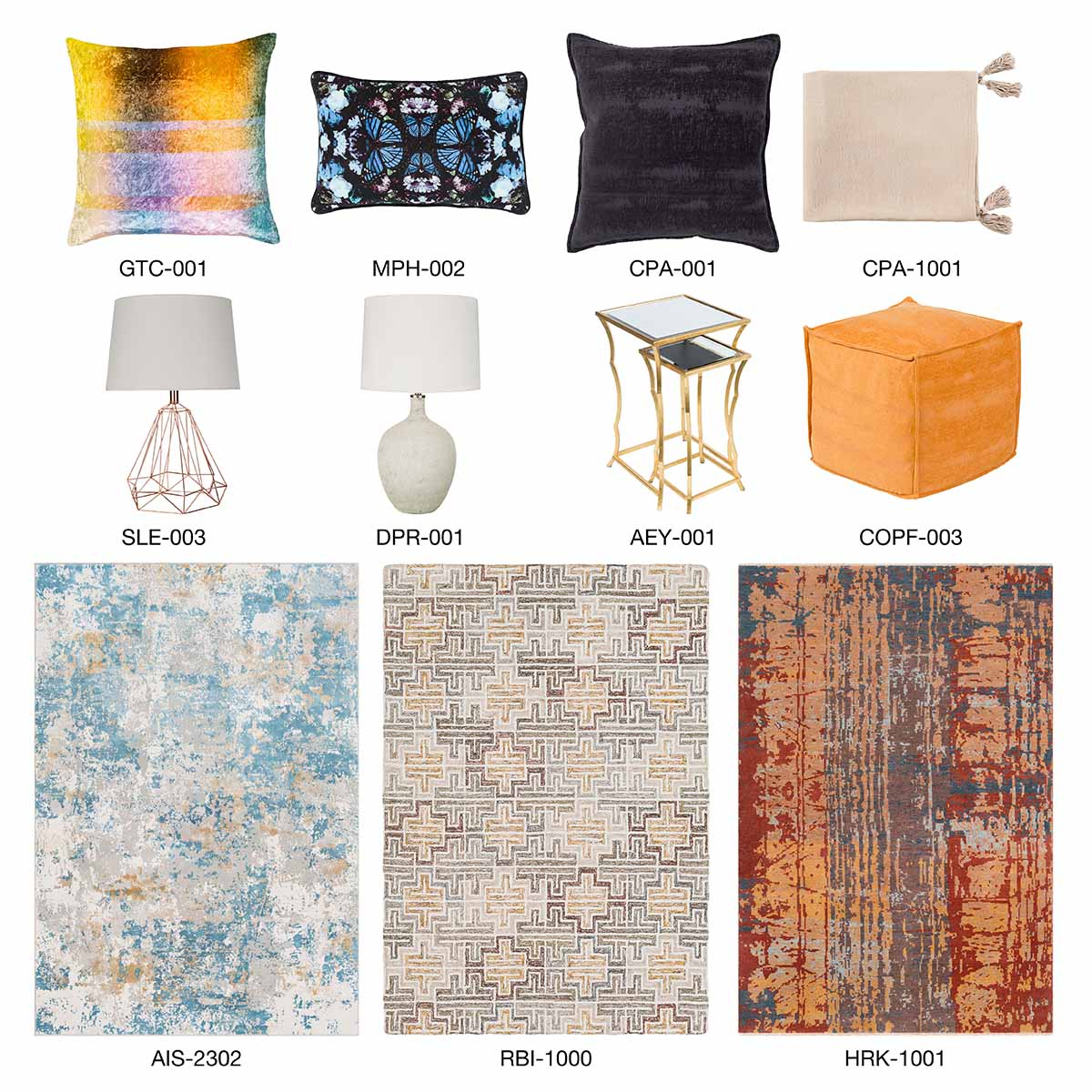 2018 – Surya | Rugs, Lighting, Pillows, Wall Decor, Accent Inside Most Up To Date Blended Fabric Teresina Wool And Viscose Wall Hangings With Hanging Accessories Included (View 16 of 20)