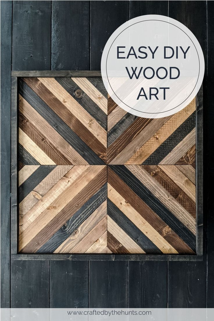 300+ Wall Art Ideas | Wall Art Crafts, Crafts, Diy Canvas With Latest Blended Fabric Old Rugged Cross Wall Hangings (View 8 of 20)