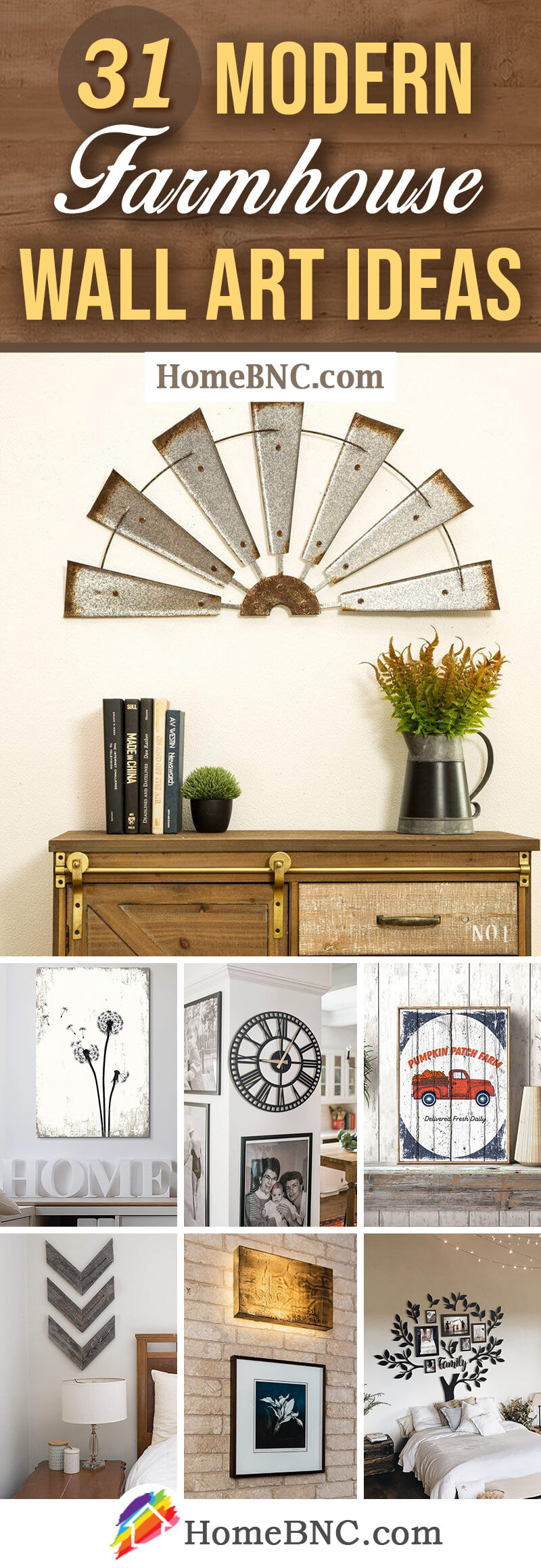 31 Best Modern Farmhouse Wall Art Ideas To Buy In 2021 With Regard To Latest Blended Fabric Amazing Grace Wall Hangings (View 14 of 20)