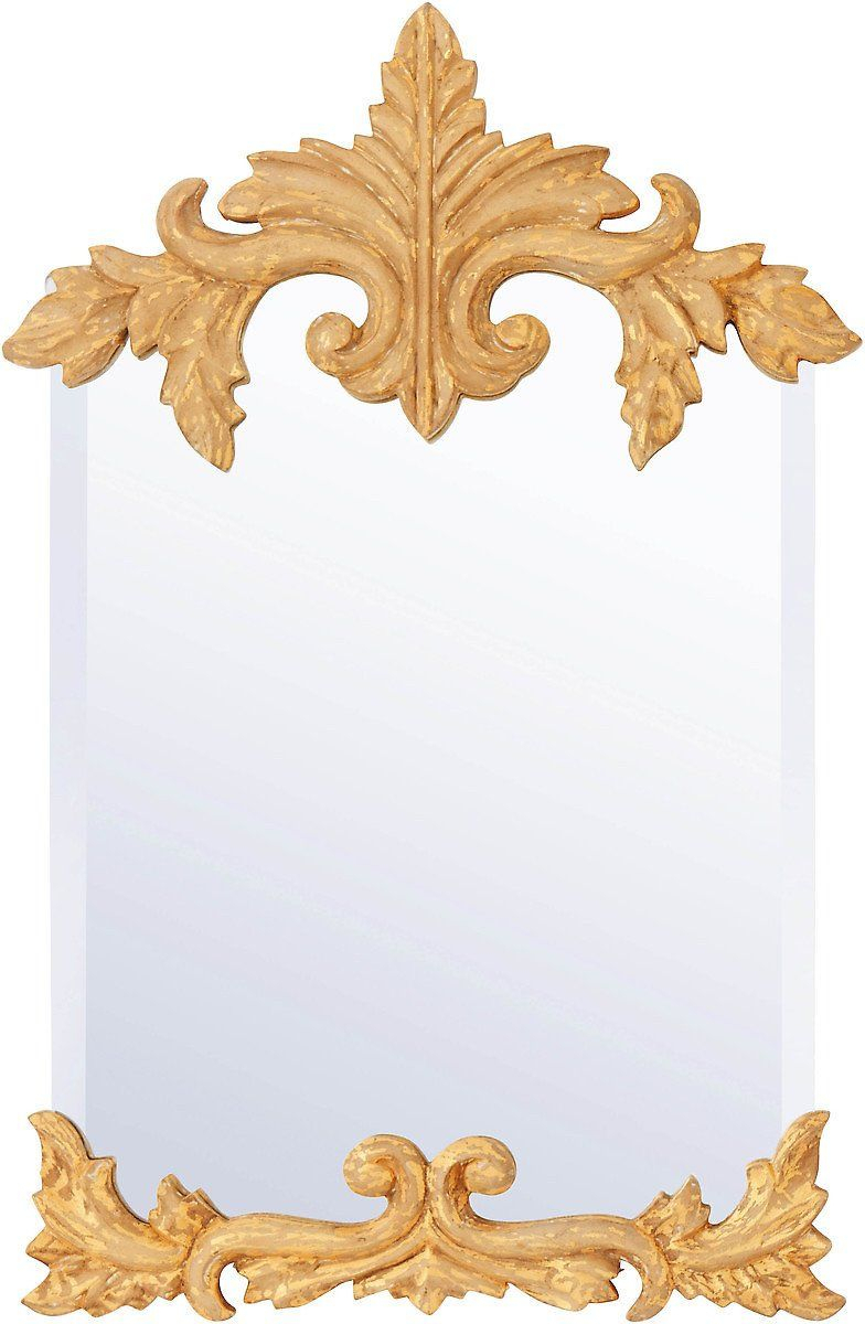 407 11 14410   Mirror Wall, Mirror, Wall Regarding Most Up To Date Blended Fabric Havenwood Chinoiserie Tapestries Rod Included (View 14 of 20)