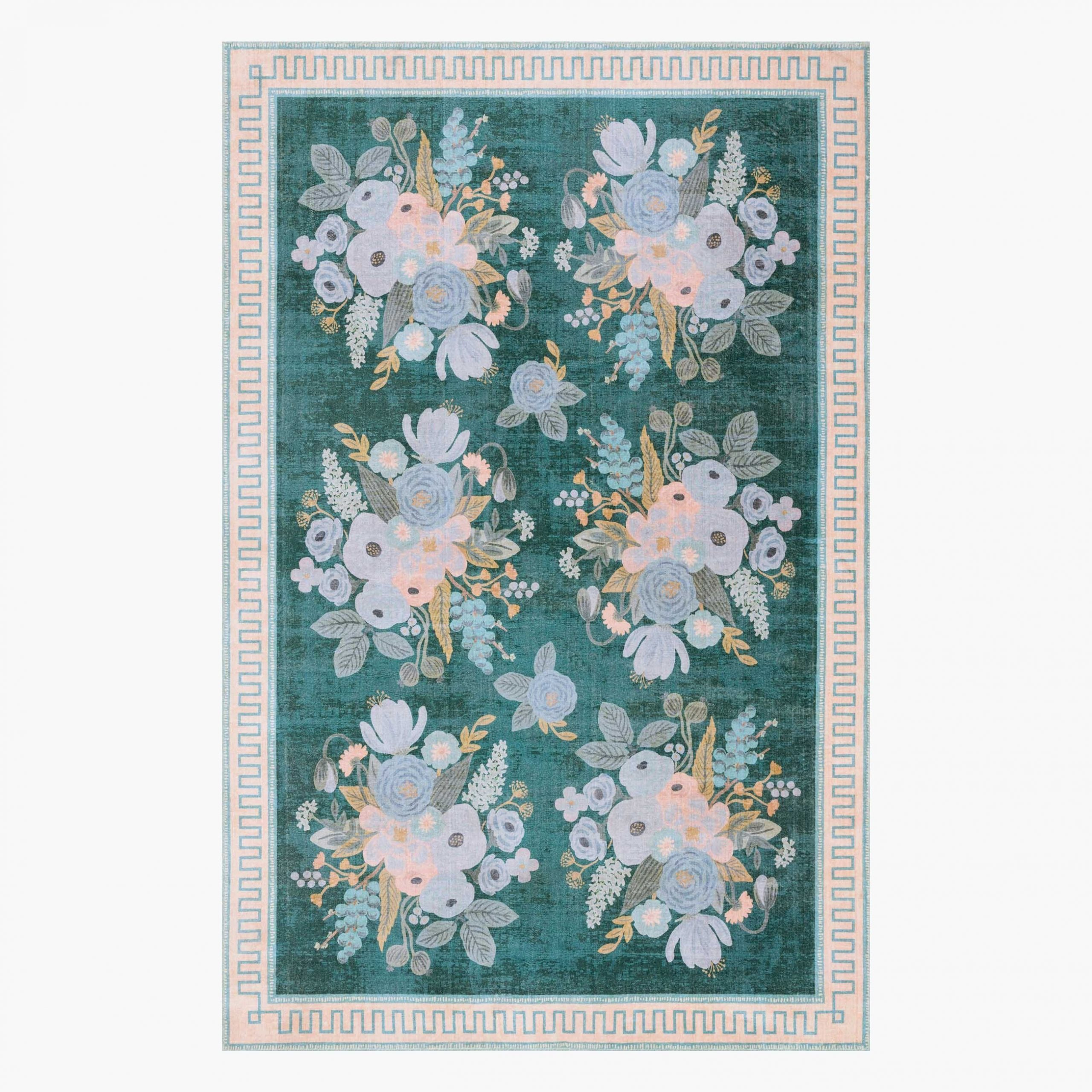500+ Home Decorum Ideas In 2021 | Home, Dot And Bo, Modern Within Most Current Blended Fabric Clancy Wool And Cotton Wall Hangings With Hanging Accessories Included (View 11 of 20)