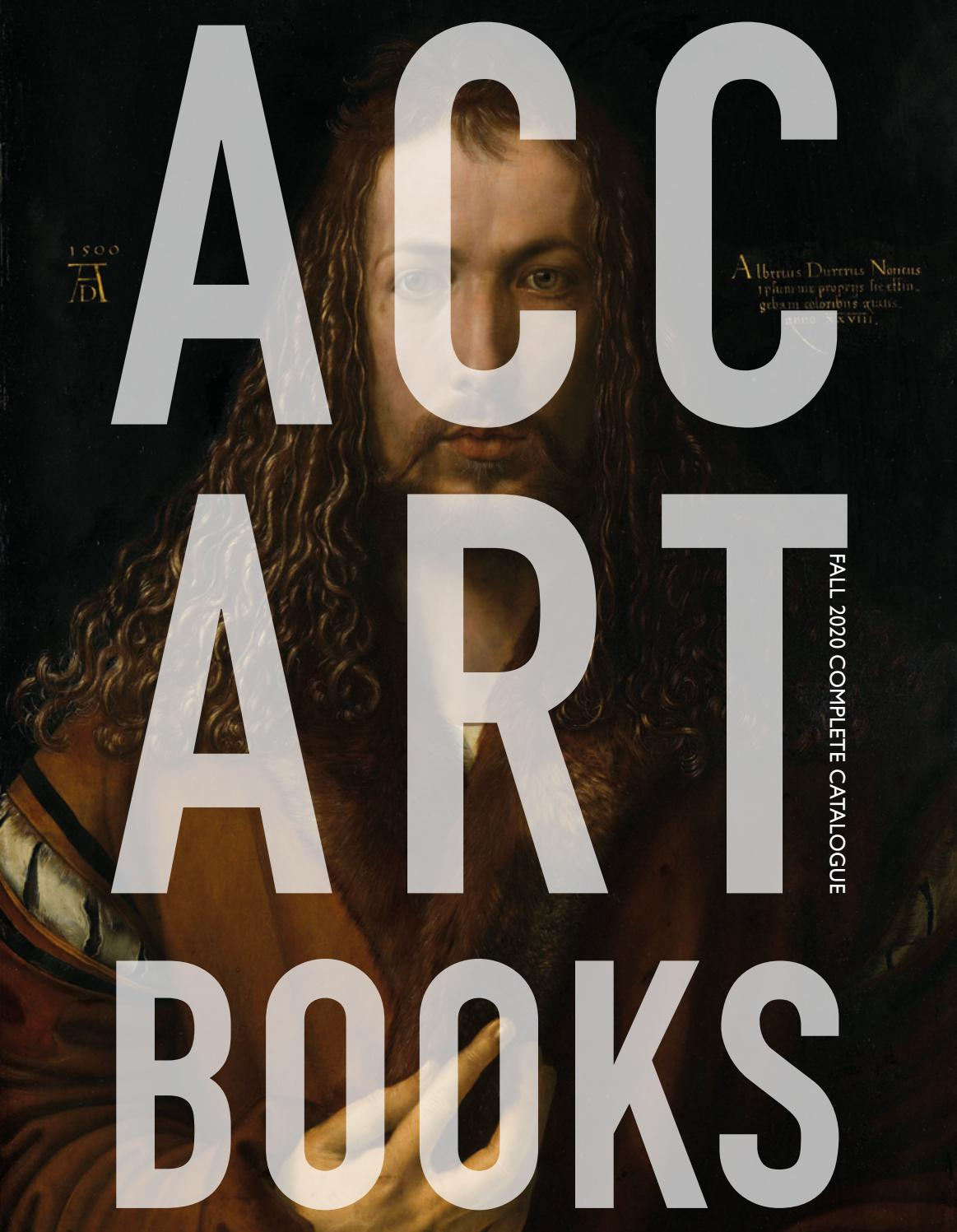 Acc Art Books Us Complete Fall 2020 Catalogueacc Art Inside Recent Blended Fabric Vendanges (red) Wall Hangings (View 12 of 20)