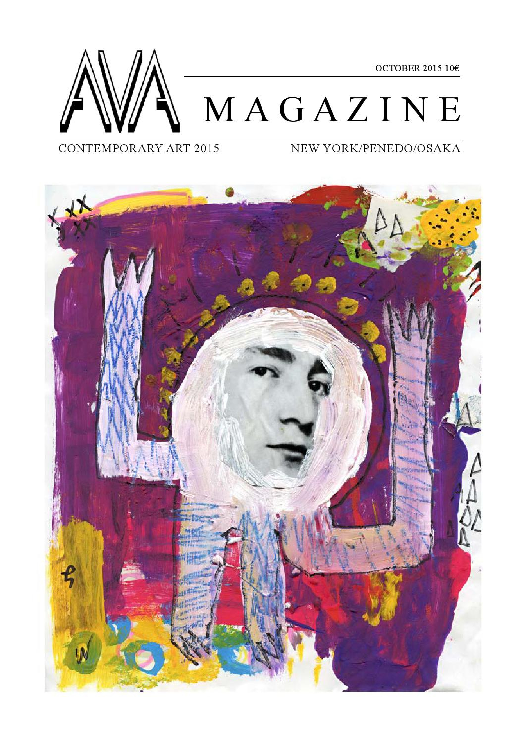 Ava Magazine October 2015helena – Issuu In 2018 Blended Fabric Freedom Verse Tapestries And Wall Hangings (View 8 of 21)