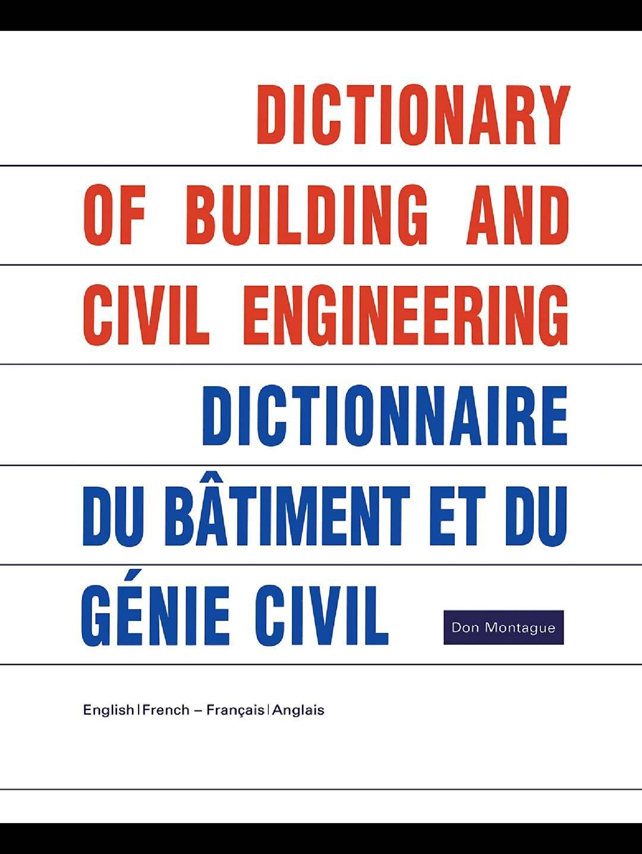 Calaméo – Dictionnaire Du Batiment Et Du Genie Civil Pertaining To Newest European Le Point Deau Flamant Rose Tapestries (View 17 of 20)
