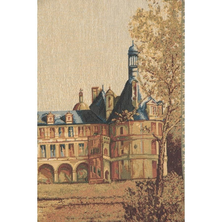 Featured Photo of Chambord Castle I European Wall Hangings