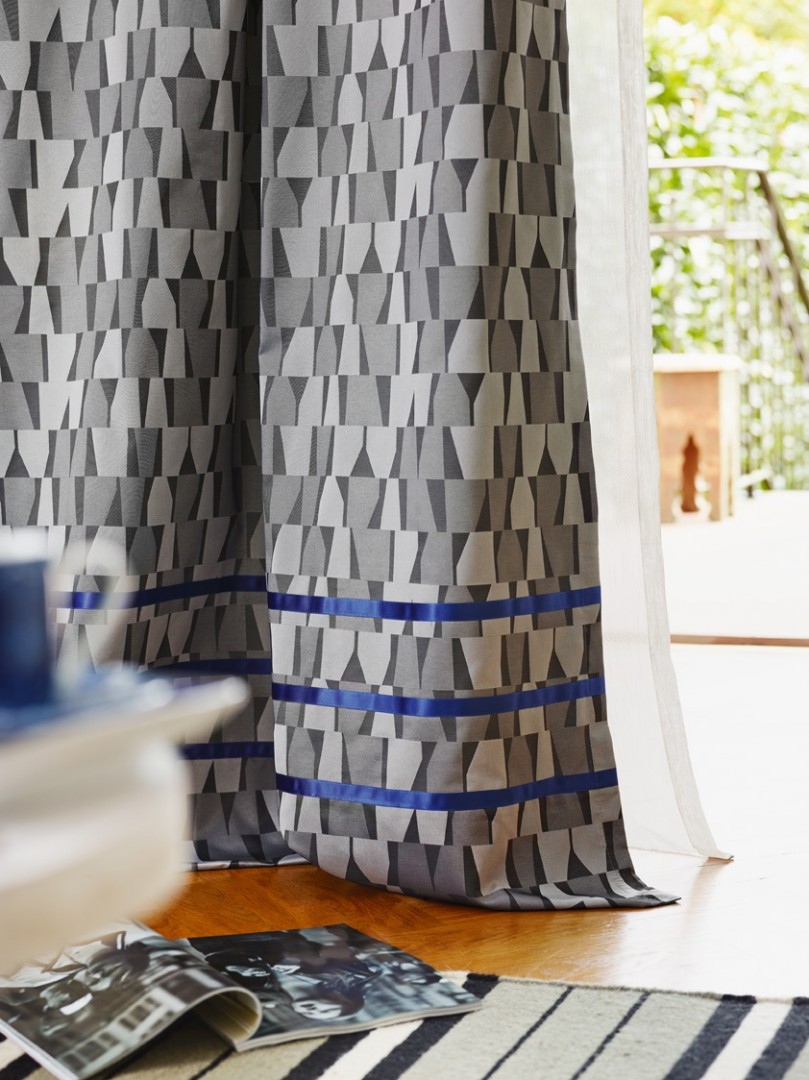 Fabric Dictionary: A Complete Guide For Interior Designers Inside Most Popular Blended Fabric Fringed Design Woven With Rod (View 7 of 20)