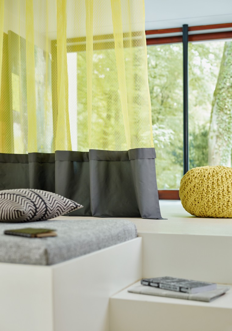 Fabric Dictionary: A Complete Guide For Interior Designers With Most Recently Released Blended Fabric The Broken Chain Tapestries And Wall Hangings (View 16 of 20)
