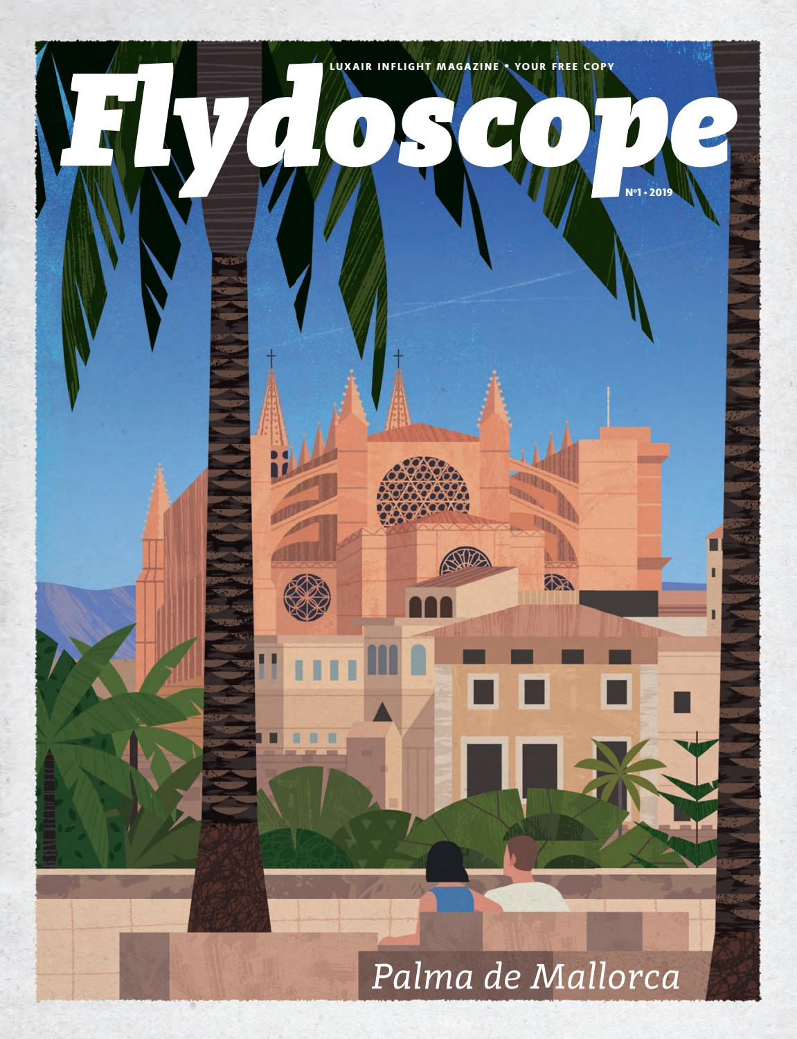 Flydoscope 2019 N°7maison Moderne – Issuu With Regard To Most Up To Date European Le Point Deau Flamant Rose Tapestries (View 16 of 20)