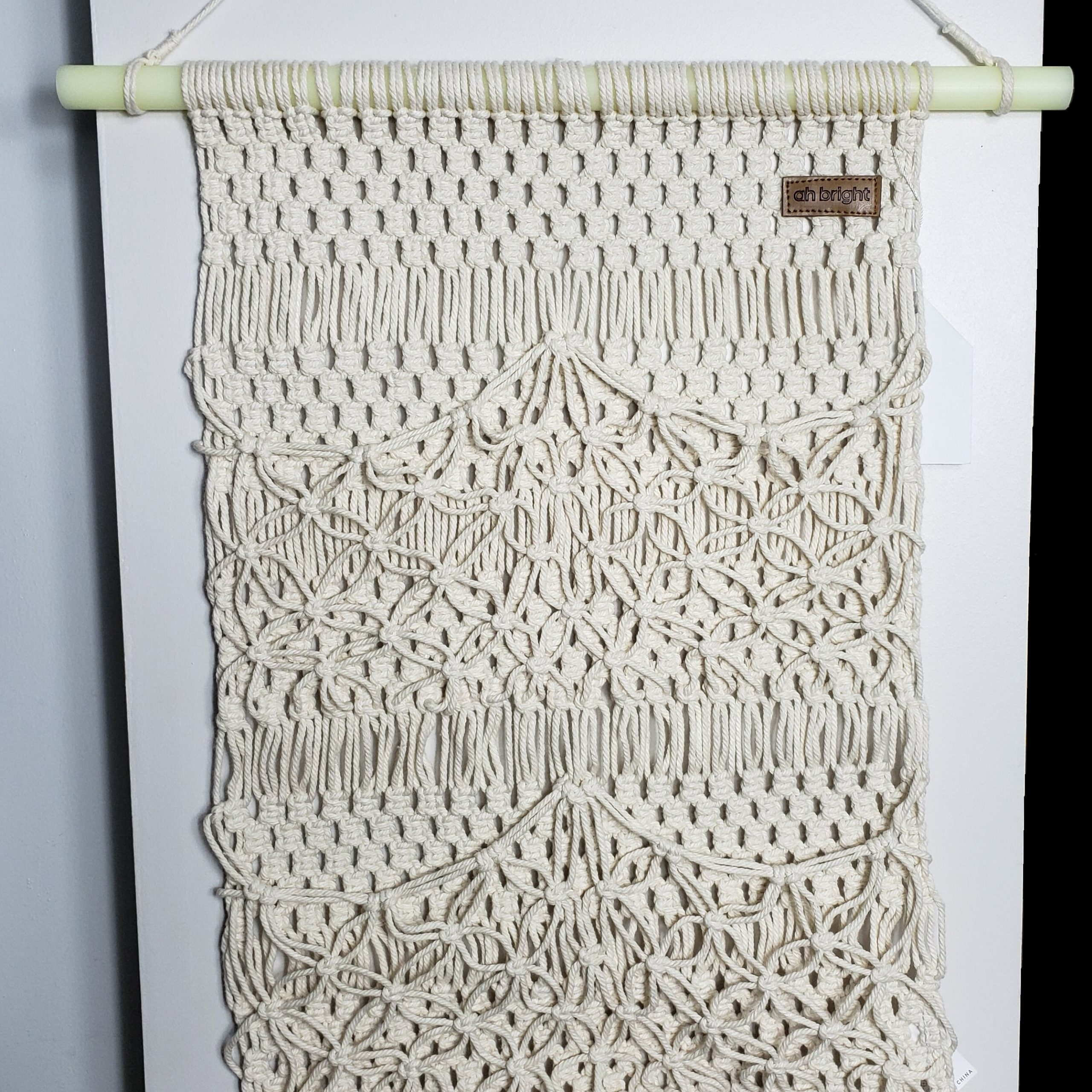 Hooks Tapestries You'll Love In 2021 | Wayfair In Current Blended Fabric Salty But Sweet Wall Hangings (View 11 of 20)