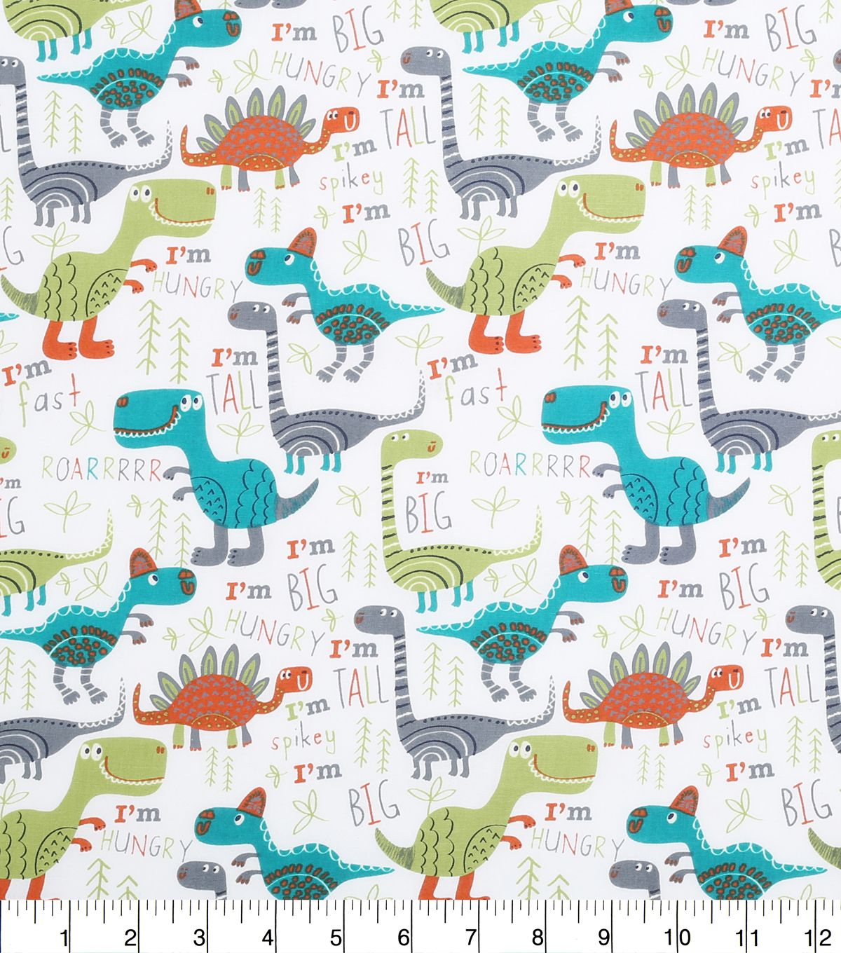 Pin On Crafts – Fabric Inside Most Recently Released Blended Fabric Mod Dinosaur 3 Piece Wall Hangings Set (View 8 of 20)
