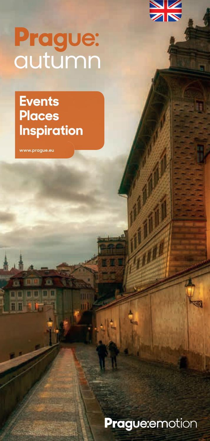 Prague:autumnprague (View 15 of 20)