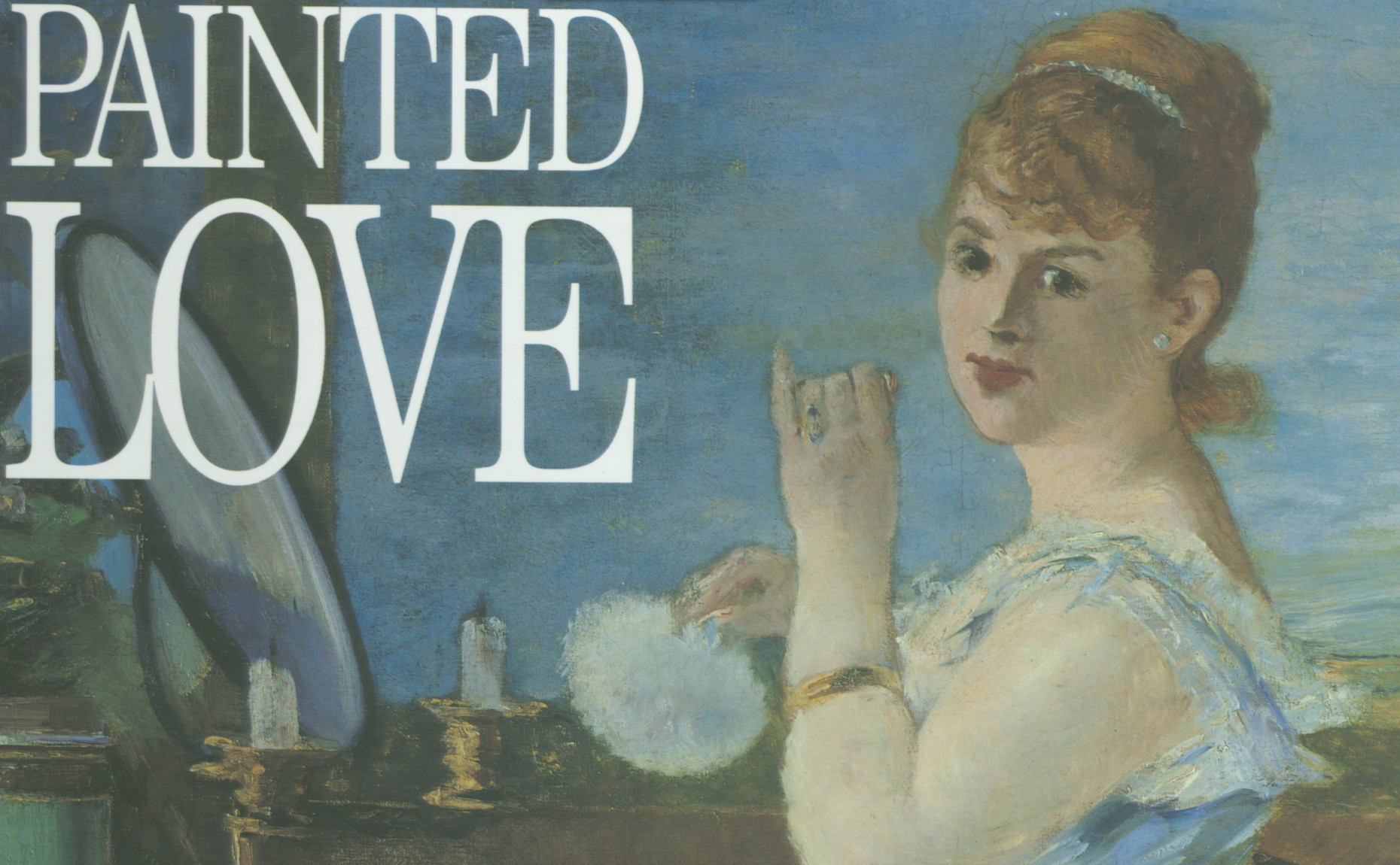 Prostitution & Impressionists Inside 2017 Blended Fabric Secret Lovers Rendezvous Wall Hangings (View 17 of 20)