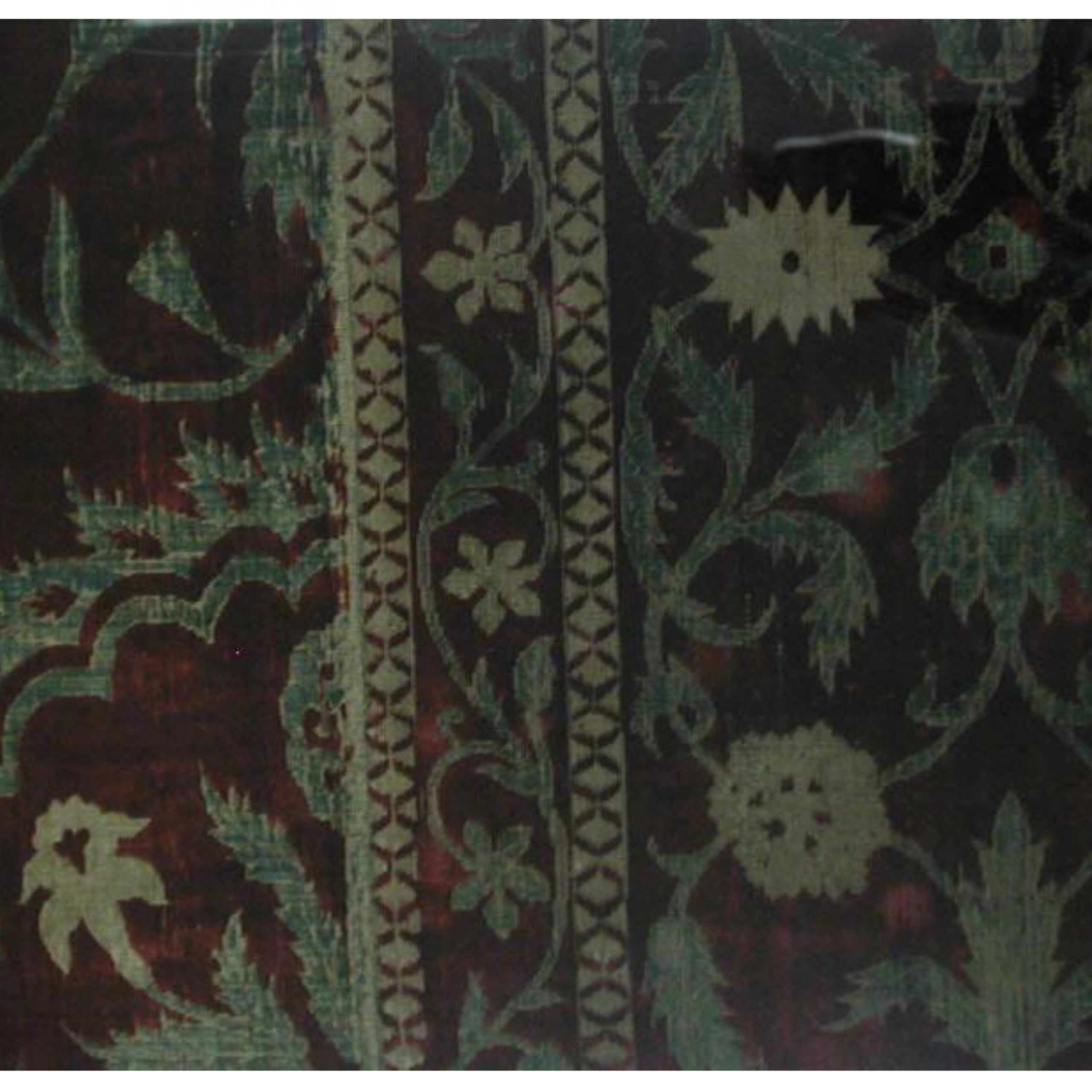 Religions   Free Full Text   Dyeing The Springtime: The Art For 2017 Blended Fabric European Five English Horses Tapestries (View 15 of 20)