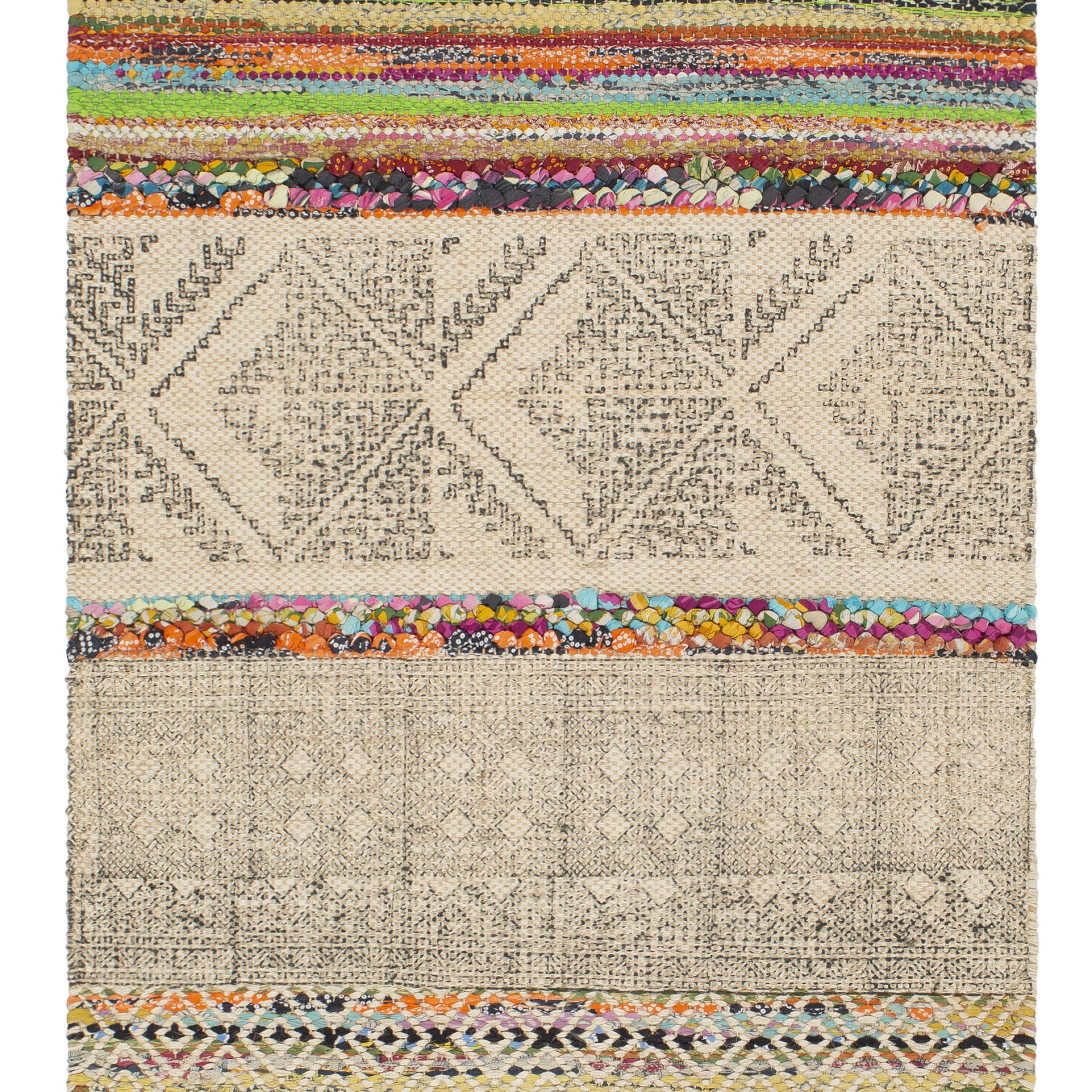 Rod Tan Tapestries You'll Love In 2021 | Wayfair Inside Most Current Blended Fabric Teresina Wool And Viscose Wall Hangings With Hanging Accessories Included (View 9 of 20)