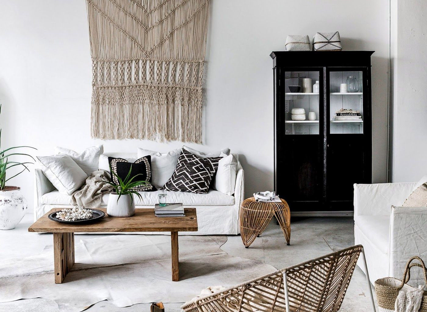 Tapestry Ideas For Decorating Your Home – Lazy Loft Intended For Newest Blended Fabric Wall Hangings (View 14 of 20)
