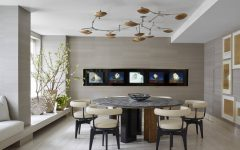 Modern Wall Art For Dining Room