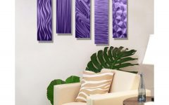 Wall Art Accents