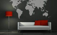 Modern Wall Art Uk
