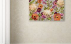 Canvas Wall Art at Wayfair