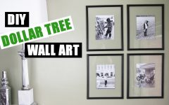 Wall Art Cheap