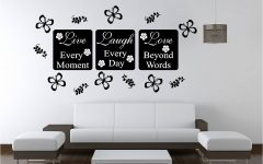 Wall Art for Bedrooms