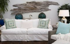 Driftwood Wall Art For Sale