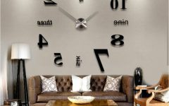 Cheap Large Metal Wall Art