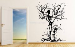 Kohls Wall Art Decals