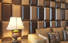3d Wall Covering Panels