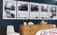 Framed Art Prints for Bedroom