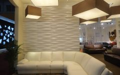 3d Plastic Wall Panels