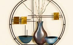 Vase and Bowl Wall Decor by Alcott Hill