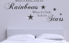 Wall Art Quotes