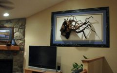 Large Unique Wall Art